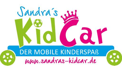 Sandras KidCar