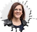Sandra Schuch
